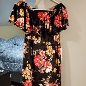 Xs & small Lula Cici Dresses